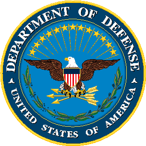 National Defense Science and Engineering Graduate Fellowship Program